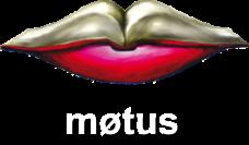 logo editions motus